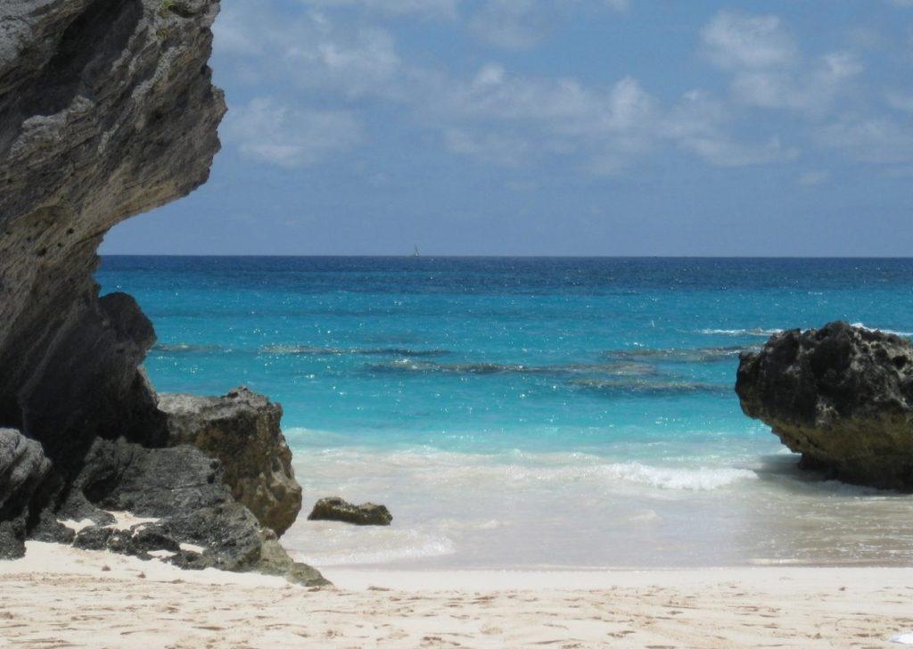 Bermuda Cruise Guide