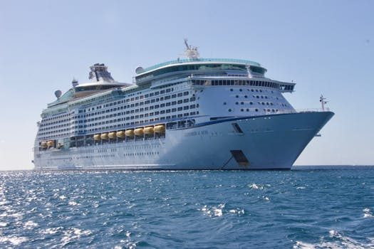 Is Cruising For Me? Reasons to cruise. Cruising for beginners