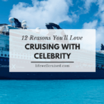 12 Reasons You'll Love Cruising with Celebrity (1)