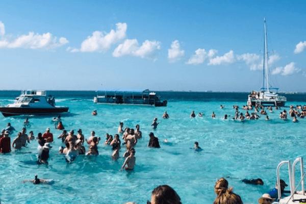 cruise shore excursions