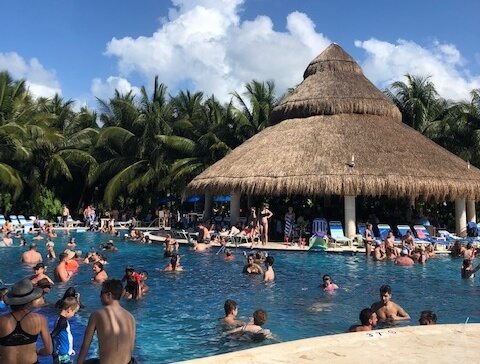 cozumel things to do