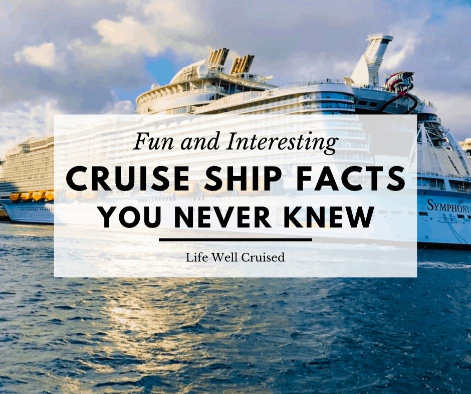 Cruise ship show reality Below Deck