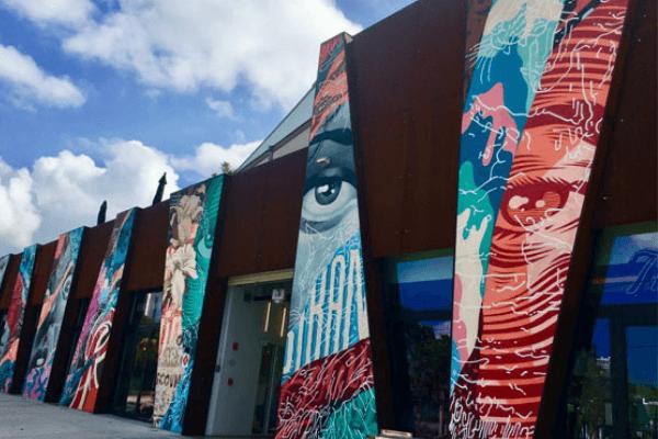 wynwood wall miami