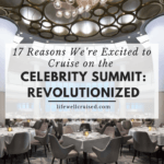 Celebrity Summit Revolutionized
