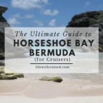 the Ultimate Guide to Horseshoe Bay Bermuda