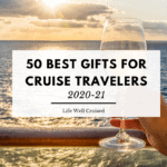 50 Best Gifts for Cruise Travelers