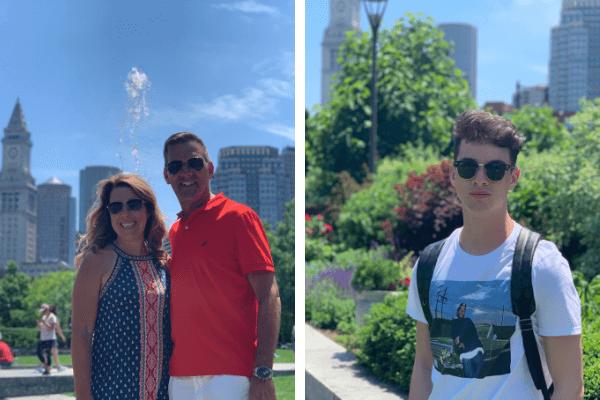 boston photos 6 x 4