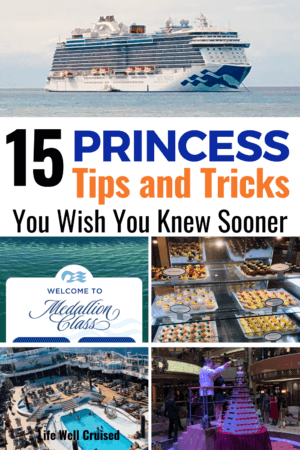 15 Princess Tips and Tricks you wish you knew sooner