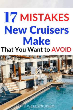 17 Mistakes New Cruisers Make that You Want to Avoid PIN