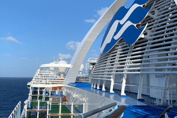 Princess Cruises Tips You Need to Know