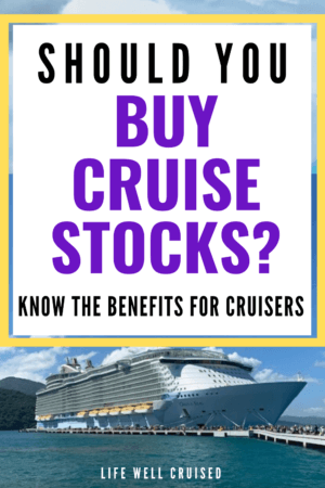 Should You Buy Cruise Stocks_ Know the benefits for Cruisers