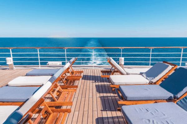 hidden costs of cruises