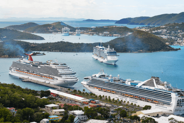 new protocols for cruises to restart