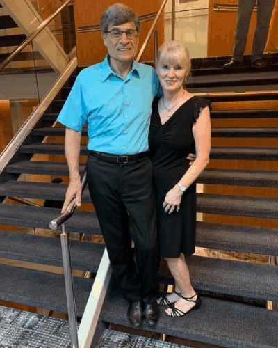 celebrity cruise dress code couple