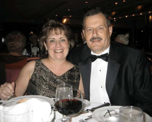celebrity cruise evening chic dress code couple