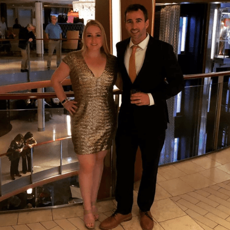 celebrity cruise young couple evening chic what to wear
