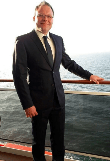 celebrity cruises mens evening chic wear
