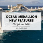 ocean medallion new features and updates 2021