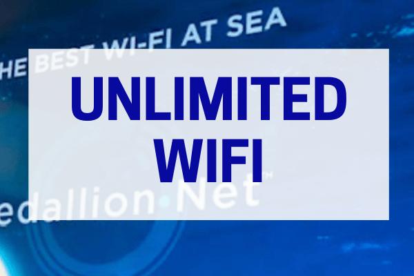 unlimited wifi princess plus