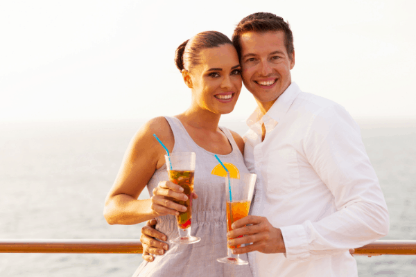 what to wear on norwegian cruises