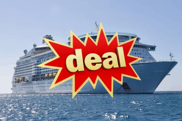 can a travel agent get a better deal