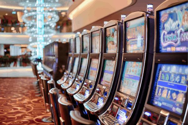annoying things on cruises cruise smokey casino